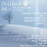Chillout Mix #04