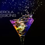 Acerola Sessions #5
