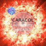 CARACOL - DJ HANNEY MACKOLL