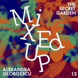 MixedUp 12 :: ALEXANDRA GEORGESCU