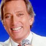 Suzanne Hunter Pays Tribute to Andy Williams