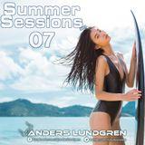 Summer Sessions 2017 E07