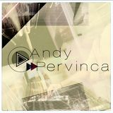 Andy Pervinca - December '13