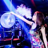 NONSTOP Vinahouse 2019 | Sai Lầm Vẫn Là Anh, 999 Đóa Hồng Remix - DJ Nam Chen | Nhạc Phiêu SML 2019