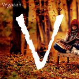 Vegaaah's Podcast - Autumn 2015
