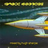 Space Madness - side one