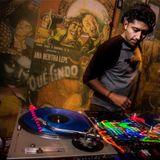Mano Guest DJ Mix on El Sonido