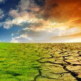 Cambiamenti climatici: strategie economiche di mitigazione