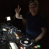 DJ MCB live mix from Perpetuum club Brno 19. 08. 2017