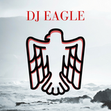 DJ Eagle @ The Riverside Headliner Set