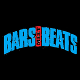 EDMusic - Beats & Bars v.1