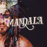 Mandala Festival 2018# Progressive/Psytrance/Full-On Set
