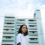 Mix 2018-2