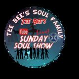 TeeBee's S.S.S. O.O.T.B. Part 2. 21st March. 2019.