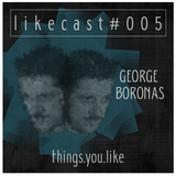 Things.You.Like Podcast