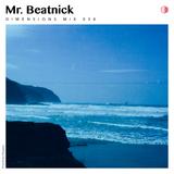 DIM034 - Mr Beatnick