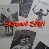 2nd class citizen Bollywood steel