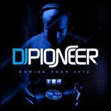 Dj Pioneer special guest mix