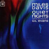 Quiet Nights!