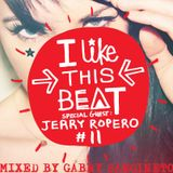 Tara McDonald pres. I Like This Beat - Mixed by Gabry Sangineto - Jerry Ropero Threesome