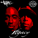 TUPAC AND DJ PREMIER THE LEGACY