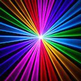 Fullcolor Rhythms 2015 Mixed by BYN
