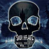Skullheadz - Skull Society Vol. 1