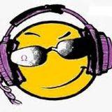 Djean Pierre - Mix Salsa y Reggaeton 2014