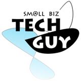 SmallBizTechGuyTalk - Episode 017 17th March 2013