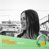 JADE MAY - Piknic Électronik Melbourne