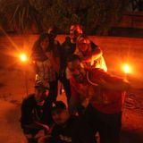 Concrete Jungle Mix - DJ Mordrum