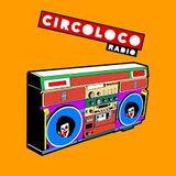 Joseph Capriati – Circoloco Radio – 17.02.2019