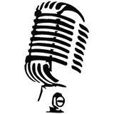 Renegade Rock Show for 9 November 2017