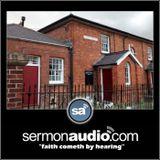 The Exercise Of Faith Following Pentecost