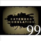 extended modulation #99