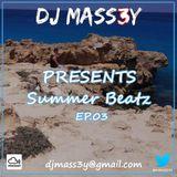 Summer Beatz EP.03