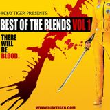 Best Of The Blends V1 - There Will Be Blood