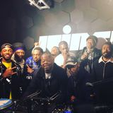 Showtime on Rinse FM