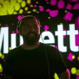 Dj Andy-J MTS by ilMuretto summer 2017