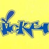 Markie Mark - Live on Groovtech Radio (5.31.97)