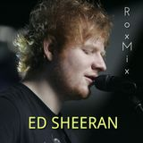 Ed Sheeran Mix