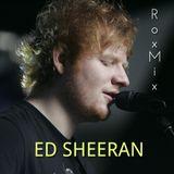 Ed Sheeran Mix