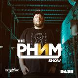 Dash Radio Presents: The PHNM Show 1/24/18