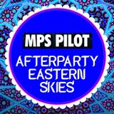 Afterparty Eastern Skies | Paradiso | Holland Festival