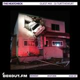 The Heatcheck 023 - Guest Mix by DJ Turtthewurt [09-07-2018]