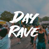 DAY RAVE DANCEHALL MIX 2019