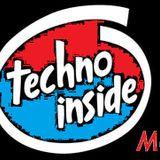 TIM - Techno Inside Me