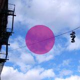 Lost & Found Mix Series - Brooklyn Transfer Mix