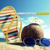 FLASHHEAT - SUMMER SESSIONS