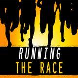 Running the Race: Week 4 - Finishing Well